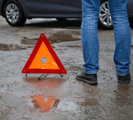 stop-sign-car-crash