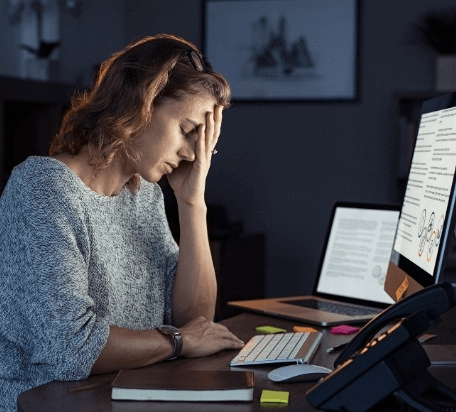 sad-woman-superannuation