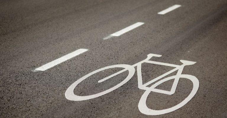 road-bike-lane