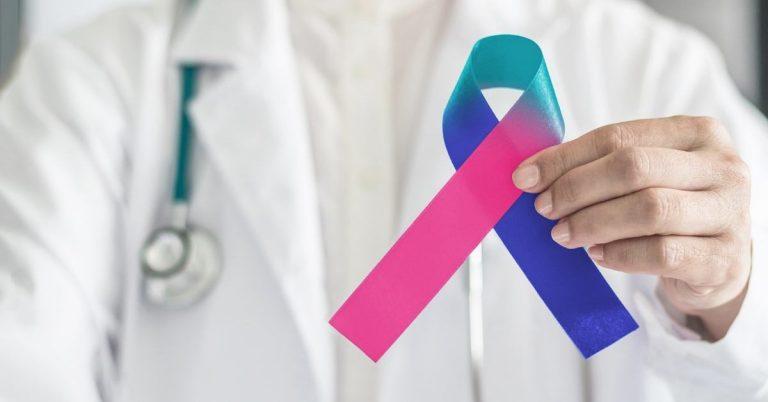 cancer-awareness-pink-blue