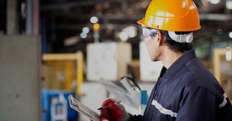 yellow-helmet-factory-worker