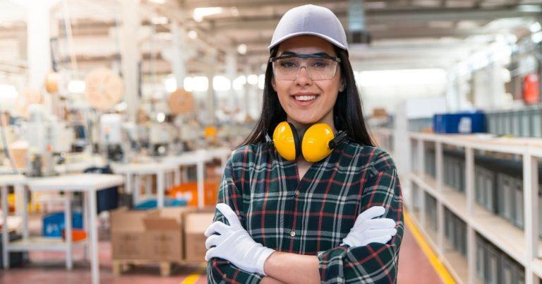 factory-worker-female