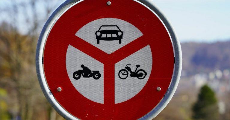 motor-vehicles-three